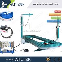 Good quality AUTENF ATU-ER auto repair kit