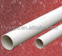 Small diameter pipe insulation for electrical wire