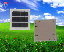 China best PV supplier thin film solar panel