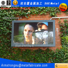 XAX038AP My alibaba wholesale outdoor led large screen display best products for import