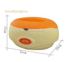 Waxing Trolley Wax Heater Wax Warmer Skin Care with CE&RoHS Model F818