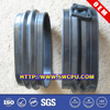 Auto square Rubber Bellows