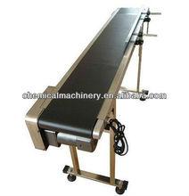 6M industrial belt conveyor belt