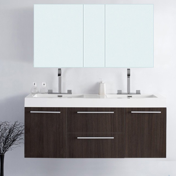 European Cheap Antique Double Sink Modern Bathroom Vanity Mirror Buy Double Sink Bathroom