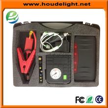 20000MAH!2015 new vehicle tools auto emergency mini car jump starter kits