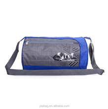 cheap polyester dance competition travel bag