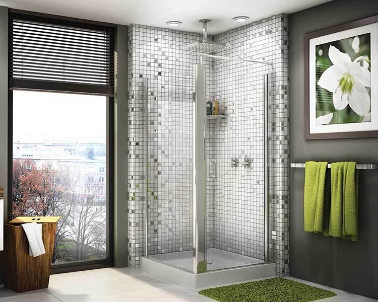 Precio azulejos bao azulejos bao claro y oscuro alicatado baos ceramicas decoracion with - Precio azulejos ...