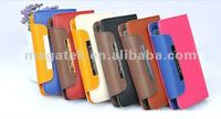 Universal phone case Wallet leather case for iphone 4s 4, for iphone 4 case leather wallet ,for iphone case 4s 5s 6 leather