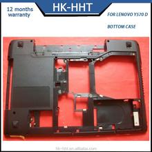 Laptop bottom case cover for Lenovo IdeaPad Y570 Y575