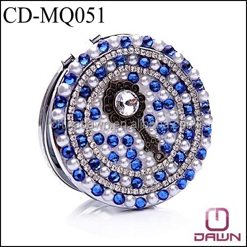 CD-MQ051 (1).jpg