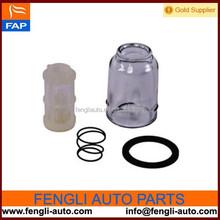 2447010017 Hand Fuel Pump Repair Kits For Mercedes Truck