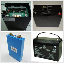 lifepo4 48v 100ah / 200ah battery