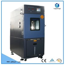 Constant Temperature Humidity Test Oven With Temperature range -70 degrees to 150 degrees