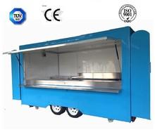 frozen food vending machine CE approved frozen food vending machine