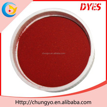 Acid Dye Red 249 leather shoe dye Leather and Fur Dyes