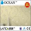 lanca komar wc papel pintado de madera sus blancas mural de la pared