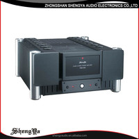 Factory Price 2.1 Amplifier Price In India