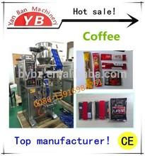 Nuevo diseño de 3 en 1 de envasado de café para la venta / 0086 - 13916983251