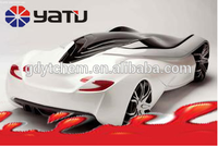Easicoat YATU car refinish Primer Standard Hardener C-5643 car paint