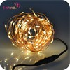 Wedding Decoration Christmas Tree Decorated Led Copper String Light
