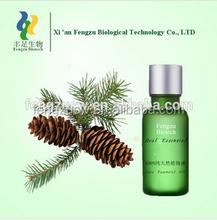 100% pure juniper berry oil,Stable supplier organic juniper berry oil