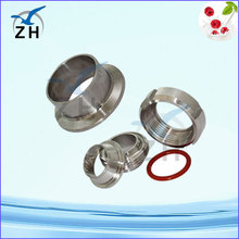 ferrule fittings y pipe fitting pipe fitting dimension