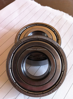 Bearing 6204.2RZ.C3 OEM high quality ball bearing for export
