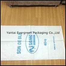 PP Woven Bag/ Sack