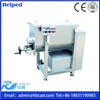 Stainless steel vacuum meat mixer machine ZJB 300 free shipping