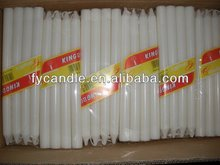 Choose Quality White Candle Manufacturers