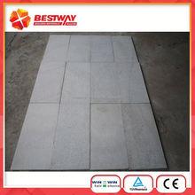 Beautiful Slate Cultured Stone