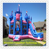 construction truck inflatable bounce house inflatable princess slide noah's ark inflatable bounce house for sale