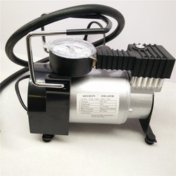 High quality /Low price heavy duty 12V car air compressor made in china