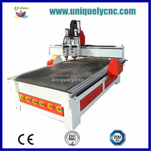 Hot! Newest style 1325 cnc engraving machine /cnc cutting machine