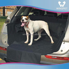 pet seat cover car seat cover for pets with zipper car back seat cover for pet