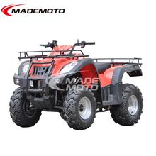 250 4x4 Racing ATV Buggy