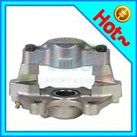 4 pot / 6 pot brembo brake caliper bracket for land rover range rover discovery STC1265 / SC3243