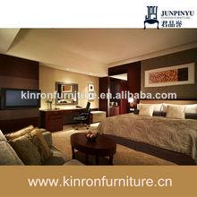 Csy-r068 buena calidad agradable diseño de dormitorio de madera