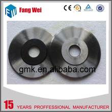 Welcome Wholesales Crazy Selling tungsten carbide circular saw blade disc