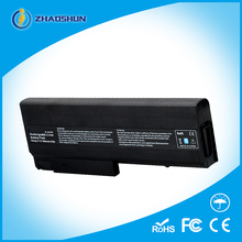 Laptop Battery for HP Compaq Business Notebook 6510B 6515B 6710B 6710S 6715B 6715S 6910P NC6100 NC6105 NC6110 NC6115 NC6120 NC61