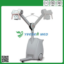 20 kw mobile high frequency china medical xray equipment