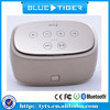 2015 Newest Factory wholesale bluetooth portable speaker with usb port TWS and NFC SK-S18