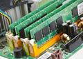 Memorias RAM de todos los tipos y para todo tipo de computadora, usadas o nuevas