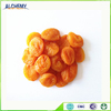 Frozen apricot all kinds of dried fruits