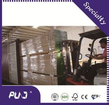 ash wood timber prices,pine lvl scaffolding boards,poplar lvl importers
