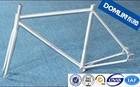 2015 venda quente personalizado liga de alumínio frame da bicicleta