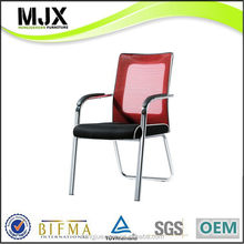 Excellent quality new coming conference office chairs