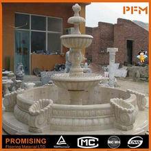 Global leading company ornamental water pumps