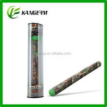 USA market popular disposable electronic cigarette e hookah disposable e cigs hookah table