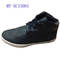 Genuine Leather High Quality Casual Shoes For Men